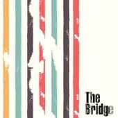 The Bridge by The Bridge