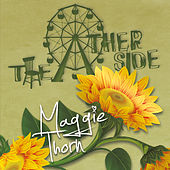 The Other Side by Maggie Thorn