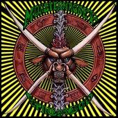Spine of God de Monster Magnet