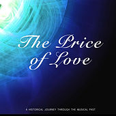 The Price of Love von Various Artists