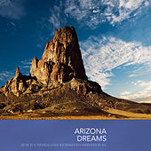 Arizona Dreams by Various Artists