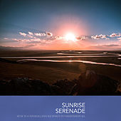 Sunrise Serenade de Various Artists