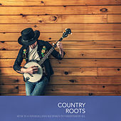 Country Roots de Various Artists