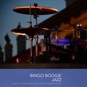 Bingo Boogie Jazz de Various Artists