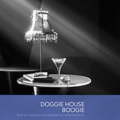 Doggie House Boogie de Various Artists
