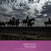Kentucky Feelings by Various Artists