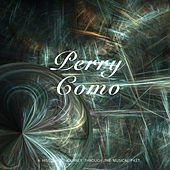 Perry Como de Perry Como
