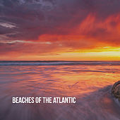 Beaches of the Atlantic by Various Artists