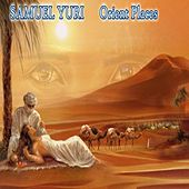 Orient Places (First Version) de Samuel Yuri