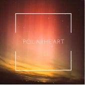 Polarheart van Polarheart