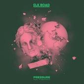 Pressure de Elk Road