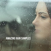 Amazing Rain Samples by Various Artists