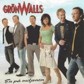 En på miljonen de Grönwalls