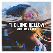 Walk into a Storm de The Lone Bellow