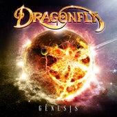 Genesis by Dragonfly