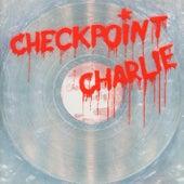 Die Durchsichtige by Checkpoint Charlie
