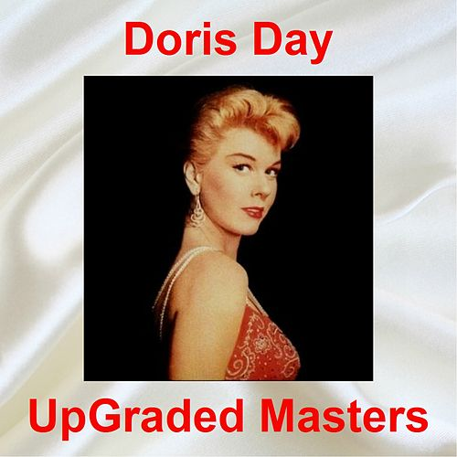 UpGraded Masters (All Tracks Remastered) by Doris Day