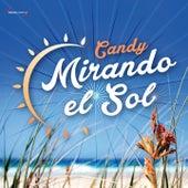 Mirando el Sol by Various Artists