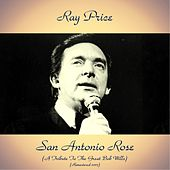 San Antonio Rose (A Tribute To The Great Bob Wills) (Remastered 2017) de Ray Price