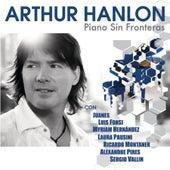 Piano Sin Fronteras de Arthur Hanlon