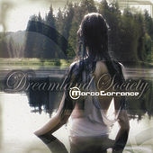Dreamland Society by Marco Torrance