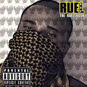 The Ruel Book by Ruel