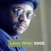Edge by Lenny White