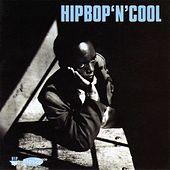 Hipbop 'N' Cool de Various Artists
