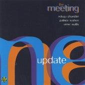 Update de The Meeting