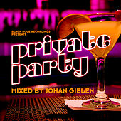Private Party von Various Artists