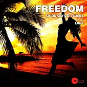 Freedom de Simon Sim's & Tymers