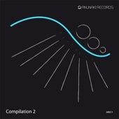 Anunaki Compilation 2 by Various Artists