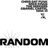 Random EP by Various Artists