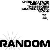 Random EP von Various Artists