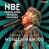 Voices From The East (Live) von Various Artists
