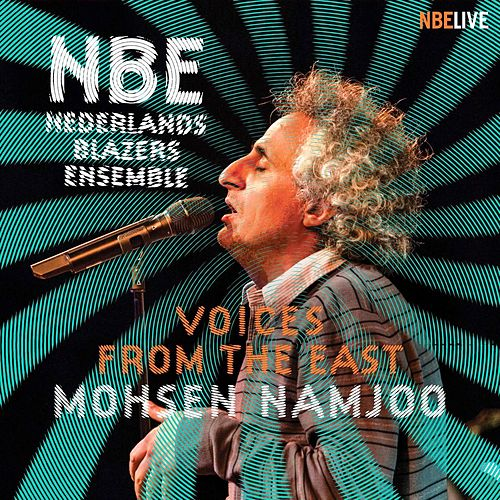 Voices From The East (Live) de Various Artists