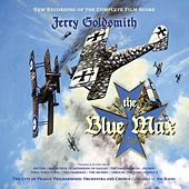 The Blue Max by Various Artists