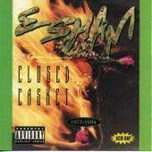 Closed Casket by Esham