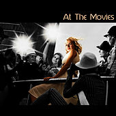 At The Movies by Studio All Stars