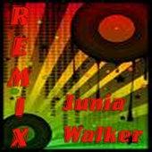 Remix by Junia Walker