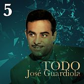Todo José Guardiola 5 de Jose Guardiola