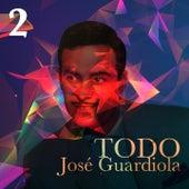 Todo José Guardiola 2 von Jose Guardiola