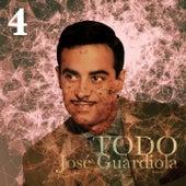 Todo José Guardiola 4 von Jose Guardiola