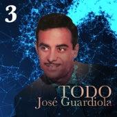 Todo José Guardiola 3 von Jose Guardiola