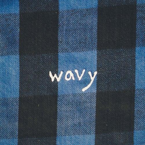 Wavy by Samson