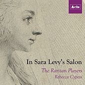 In Sara Levy's Salon by The Raritan Players