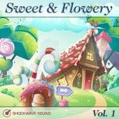 Sweet & Flowery, Vol. 1 by Shockwave-Sound