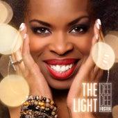 The Light by DeeDee Foster