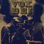 En Vivo by Vox Dei