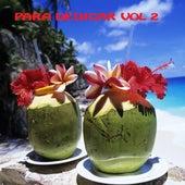 Para Dedicar Vol 2 by Various Artists